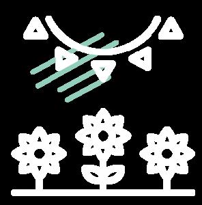 ménage de printemps