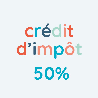 credit-impot-service-domicile