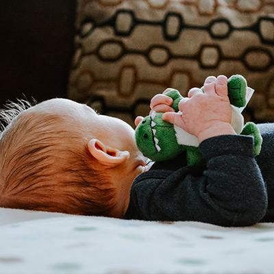 aide a domicile garde d'enfant toulouse