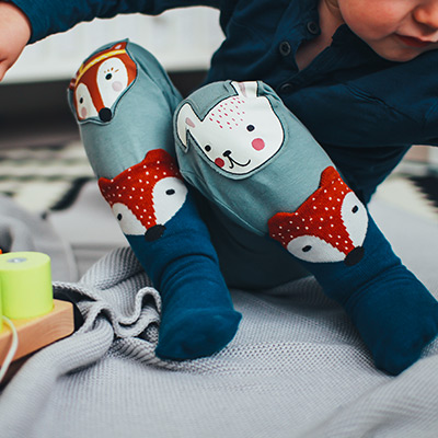 aide a domicile garde d'enfant lyon