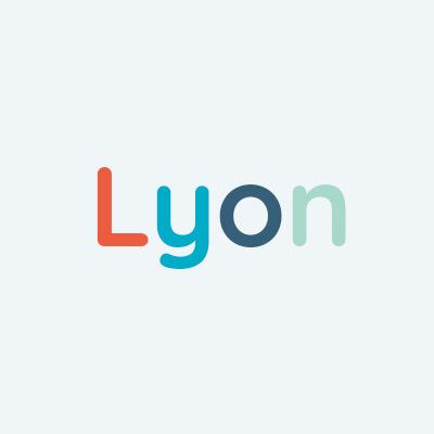 ménage à domicile à Lyon