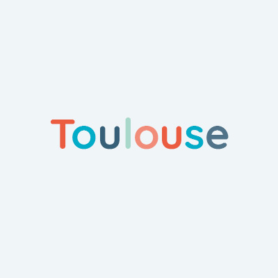 Services de repassage Toulouse