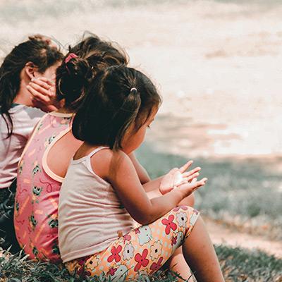 jumeaux-garde-enfants