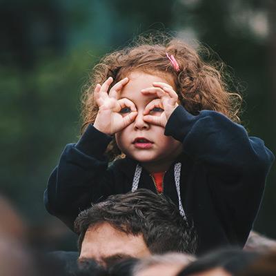 garde-enfants_mercredi-apres-midi-kikao